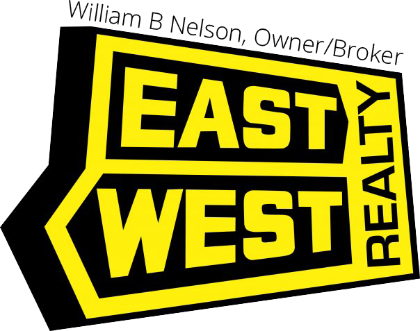 East West Realty - logo
